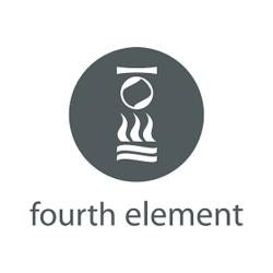 <span>Fourth</span> Element