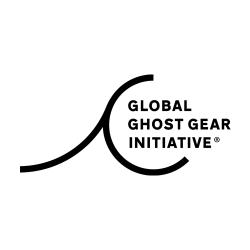 <span>Global</span> Ghost Gear Initiative